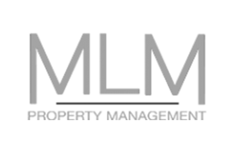 mlm property logo light